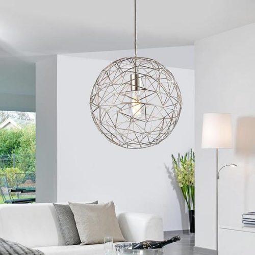 IMC Delépine Decoration Interieure Angers 8af57a7631d8473a84c1a23f986a92d4 215